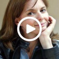 Geneviève Férone Creuzet, fondatrice de la première agence mondiale de notation (Arese). Travaille pour des organisations internationales (ONU, OCDE)